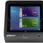 BioFlex Practitioner+ Software